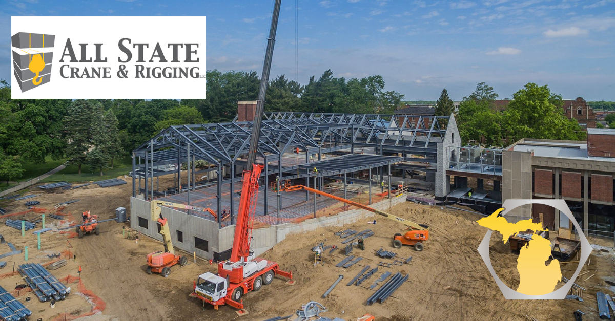 Allstate Crane and Rigging (1)