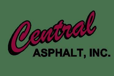 Central Asphalt-1