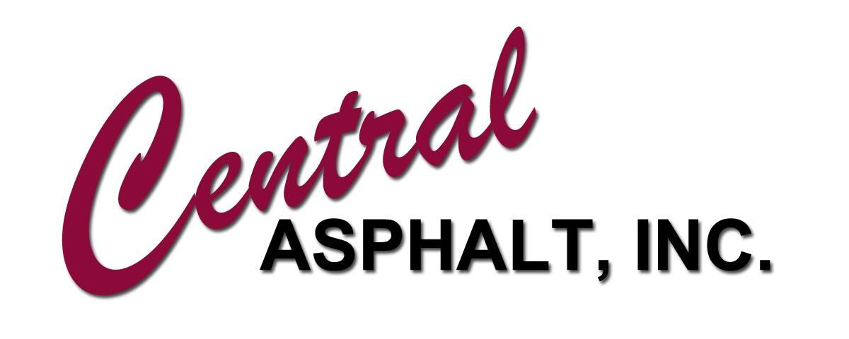 CentralAsphalt