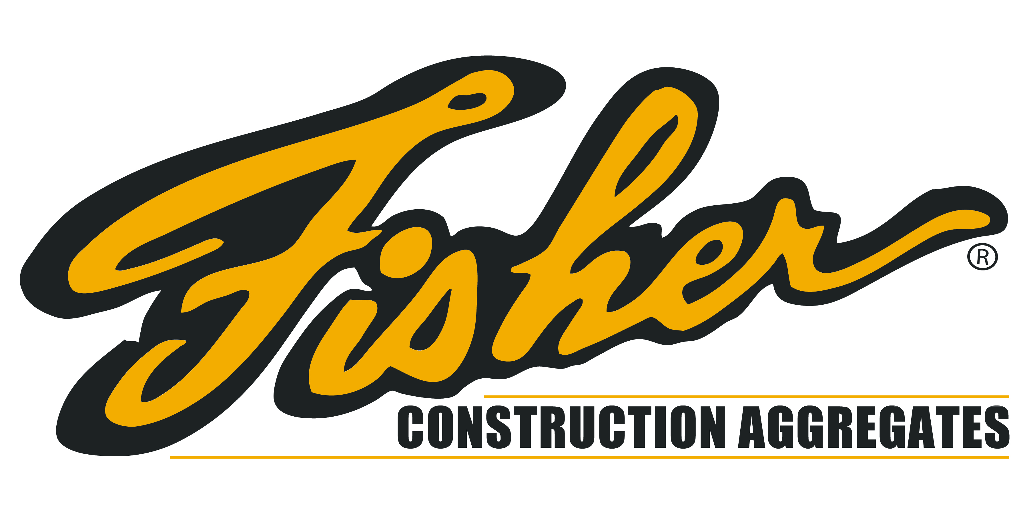 Fisher Construction Aggregates