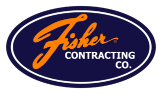 Fisher Contracting