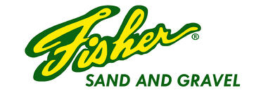 Fisher Sand and Gravel
