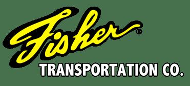 Fisher Transportation Co