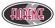 Florence Cement