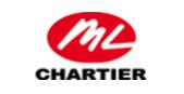 M.L. Chartier-1