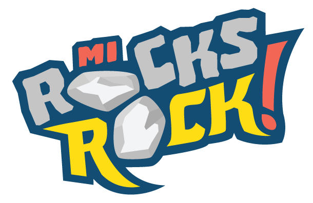 MI-Rocks-Rock_logo-1
