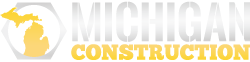 MIconstruction_LOGO_for-pillar-page.png