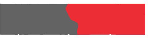 MM_Logo_Horizontal_Header_MAIN