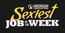 MichiganConstruction_SexiestJob_Logo-1