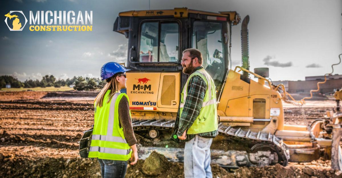 M&M Excavating.png
