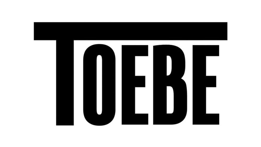 SNBcJ0QARCmsOH1IU3Zs_full_Toebe logo-1