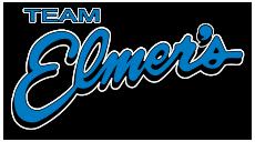 Team Elmer's Logo