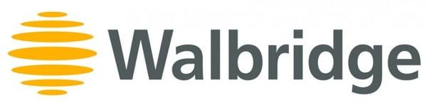 Walbridge_Logo_600_dpi