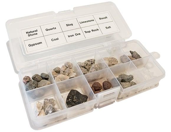 box-of-rocks_WEB