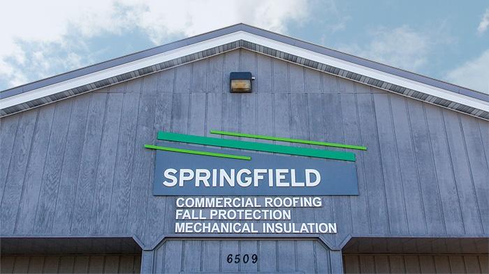 springfield-history