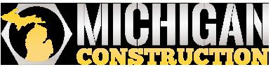 Michigan Construction