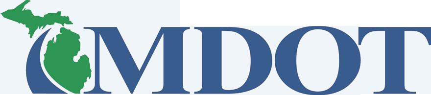 mdot_logo2